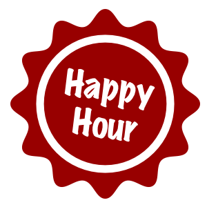 Happy Hour - Daily Specials | Ruff's Wings & Sports Bar ...