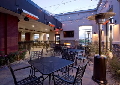 ruffs-heated-patio