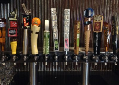 ruffs-on-tap