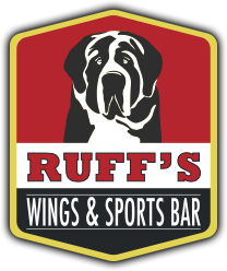 Ruffs Wings & Sports Bar